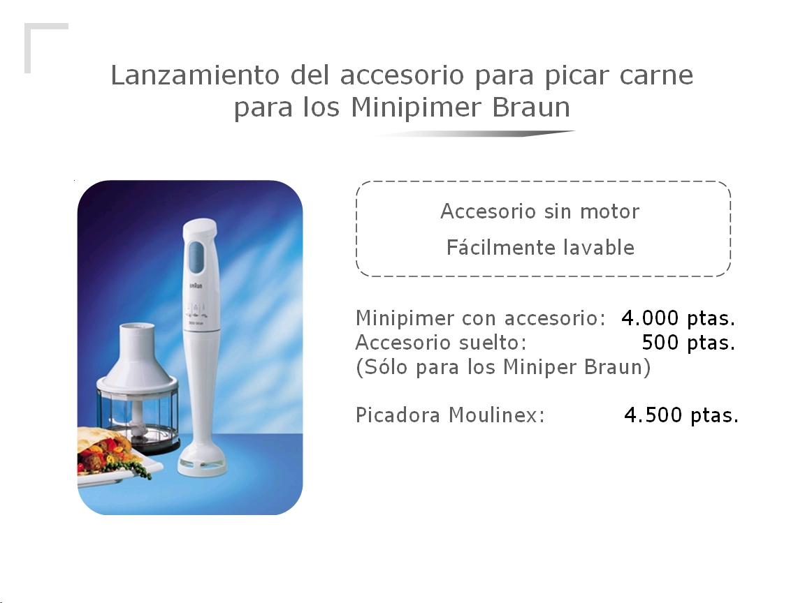caso-braun-kimfaura7