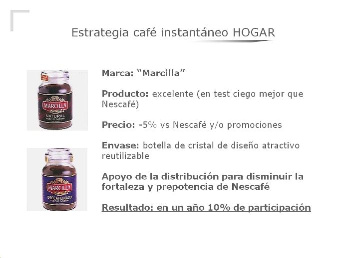 marcilla2