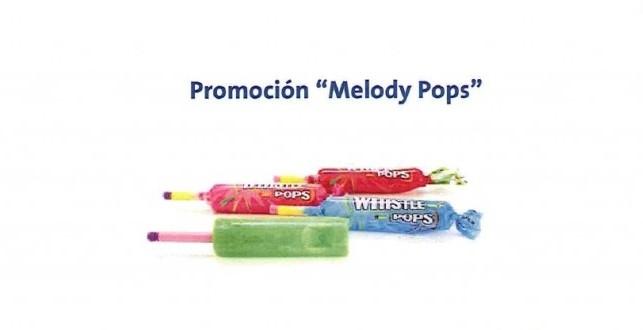 chupachups-melody