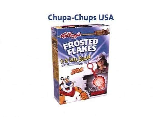 chupachups-usa