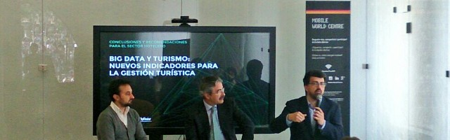 Big_Data_presentacion_MWCentre