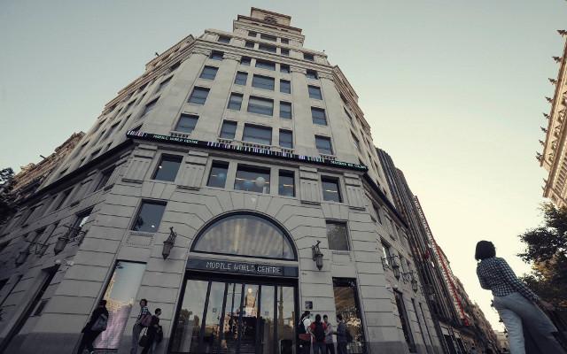El Mobile World Centre en Barcelona, una oportunidad única