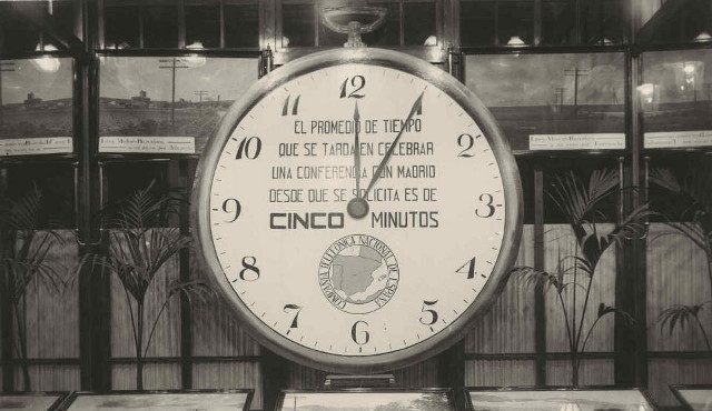 Reloj_Pza_Catalunya