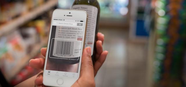 Lo digital frente a lo analógico en el Retail, o viceversa