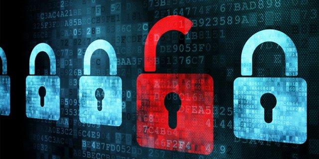 Telefónica coloca la ciberseguridad en el centro de su oferta de servicios
