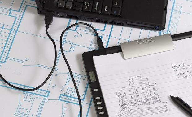 La digitalización de las empresas requiere profesionalización
