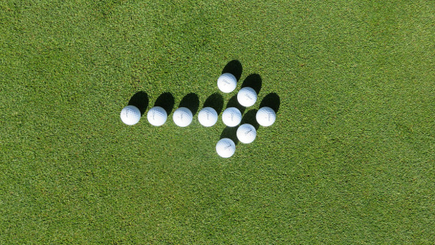 IESE_MBA_Golf_Kim_Faura